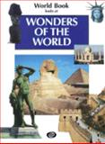 Wonders of the World, , 0716618125