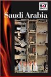 Saudi Arabia 9780737718126