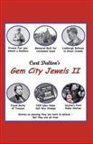 Curt Dalton's Gem City Jewel's Volume Two, Curt Dalton, 1492238120