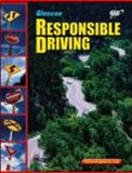 Responsible Driving, McGraw-Hill, 0078678129