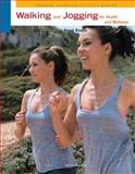 Walking and Jogging for Health and Wellness, Rosato, Frank, 0840048122