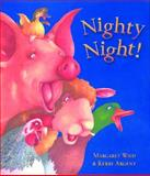 Nighty Night!, Margaret Wild, 1561458120