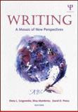 Writing, , 1848728123