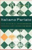 Italiano Parlato, Adrienne, 0393318125