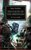 Flight of the Eisenstein, James Swallow, 1849708126