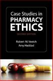 Case Studies in Pharmacy Ethics, , 0195308123