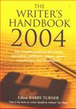 The Writer's Handbook 2004, , 0333908120
