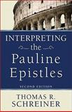 Interpreting the Pauline Epistles 2nd Edition