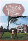 Storybook Passion, Darlene S. Hanes, 1477148124