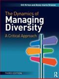 The Dynamics of Managing Diversity : A Critical Approach, Kirton, Gill and Greene, Anne-Marie, 1856178129