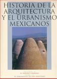 Historia de la Arquitectura y el Urbanismo Mexicanos TIII 9789681668129