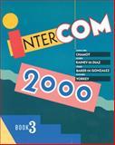 Intercom 2000, Chamot, Anna Uhl and Rainey de Diaz, Isobel, 0838418139