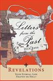 Letters from the Past, Dick Reed, 1449008135