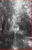 Out of Darkness, Vanessa Wester and Katherine Hetzel, 1490978135