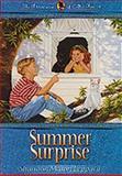 Summer Surprise, Shannon M. Leppard, 1556618131