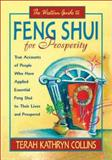 Western Guide to Feng Shui for Prosperity, Terah Kathryn Collins, 1561708135