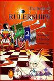 The Book of Rulerships, J. Lee Lehman, 0924608137