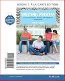 The Writing Process, Books a la Carte Edition, Lannon, John M., 0205238130