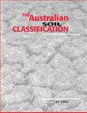 Australian Soil Classification, Isbell, Ray, 0643058133