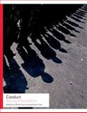 Conduct : Sociology and Social Worlds, , 071907813X