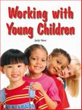 Working with Young Children 6th Edition