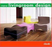 New Livingroom Design, DAAB Media Staff, 3937718133