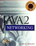 Real-World Java 1.2 Networking, Couch, Justin, 0071348131
