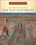 Introducing the Old Testment 3rd Edition