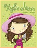 Green Queen, Marci Peschke, 1479538132