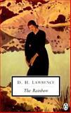 The Rainbow, D. H. Lawrence, 0140188134