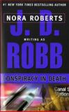 Conspiracy in Death, J. D. Robb, 0425168131