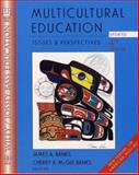 Multicultural Education : Issues and Perspectives, , 0471228133