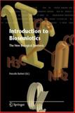 Introduction to Biosemiotics : The New Biological Synthesis, , 1402048130