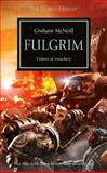 Fulgrim, Graham McNeill, 1849708134
