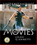 Understanding Movies, Giannetti, Louis D., 0130408131