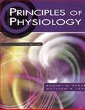 Principles of Physiology 9780323008136