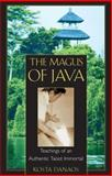 The Magus of Java, Kosta Danaos, 0892818131