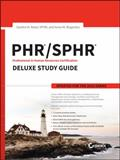 PHR / SPHR Professional in Human Resources Certification Deluxe Study Guide