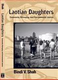 Laotian Daughters, Bindi V. Shah, 1439908133