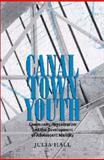 Canal Town Youth 9780791448137