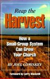 Reap the Harvest 9781880828137