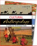 Cultural Anthropology, Mcdowell, Paul, 0757568130