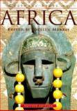 Cultural Atlas of Africa, Murray, Jocelyn, 0816038139