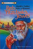 Tales from the Gemara, Y. Weinstock, 0899068138