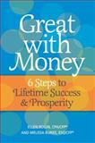 Great with Money, Ellen Rogin and Melissa Burke, 0981518133