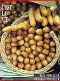C'est la Vie, Pimsleur, Paul and Pimsleur, Beverly, 0030558131