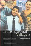 The Transnational Villagers, Levitt, Peggy, 0520228138