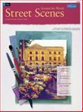 Oil: Street Scenes Around the World, Michael Obermeyer and Tom Swimm, 1560108134