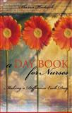 A Daybook for Nurses, Sharon Hudacek, 1930538138