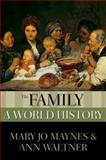 The Family 1st Edition